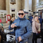 Александр 30 Порхов