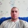 Денис, 41, г.Мирный (Саха)