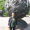 Виталий, 37, г.Курск