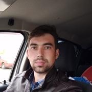 Филарит 30 лет (Телец) хочет познакомиться в Стерлитамаке