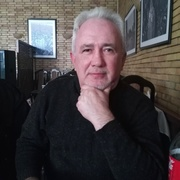Анатолий 61 Ташкент