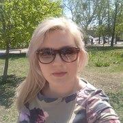 Екатерина Лукиенко 27 Торез