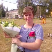 Светлана Штефан 37 Воронеж
