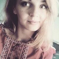 Олена, 25 лет, Овен, Киев