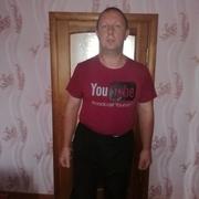 Виталий 47 Молодечно