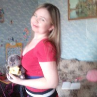 Леночка, 34 года, Водолей, Самара
