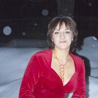 Ульяна, 36 лет, Рак, Брянск