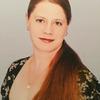 Валерия, 40, г.Новомосковск