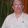 Александр, 66, г.Кирово-Чепецк