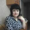 Lyudmila, 47, Zalesovo