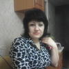 Людмила, 44, г.Залесово