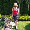Наталья, 50, г.Брест