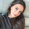 Nargiz Radjaboca, 21, г.Ташкент