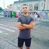 Максим, 21, г.Киев