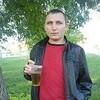 Дмитрий, 33, г.Орск
