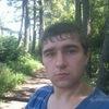 Николай, 23, г.Ленинск-Кузнецкий