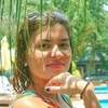 Кристина, 26, г.Кемерово
