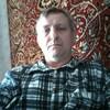 Александр, 58, г.Нижний Новгород