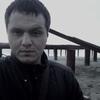 Roman, 28, г.Ростов-на-Дону