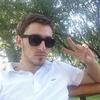 Лаша, 26, г.Сухум