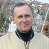 Михаил, 67, г.Павлодар