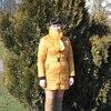 Анастасия, 25, г.Слуцк