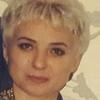 Олеся, 37, г.Лиски (Воронежская обл.)