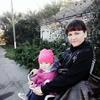 Аліна Бандура, 40, г.Комсомольск