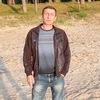 Олег, 42, г.Нововоронеж