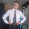 Денис, 25, г.Осинники
