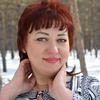 Ирина, 45, г.Кустанай