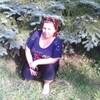 Юлия, 34, Макіївка