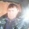 николай, 50, г.Нефтеюганск
