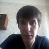 Ярославль, 23, г.Ярославль