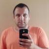 Alexander, 37, Одеса