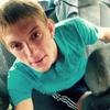 Пётр, 22, г.Кущевская