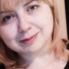 Елена, 41, г.Сергиев Посад