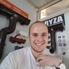 Александр, 27, Іллічівськ