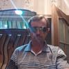 Алексей, 43, г.Тараз (Джамбул)
