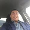 Иван, 36, г.Ногинск