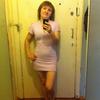 Юляша, 25, г.Вологда
