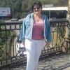 Елена, 47, г.Свободный