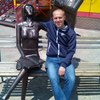 Виктор, 27, г.Биробиджан