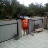 Леонтий, 44, г.Гродно