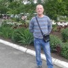 Валерий Шалата, 63, г.Мариуполь