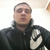 Никита, 24, г.Астрахань