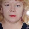 Татьяна, 57, г.Жодино