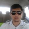 Мурад, 35, г.Ашхабад