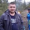 Вячеслав, 39, г.Алексеевская