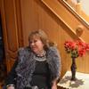 Светлана, 66, г.Астрахань